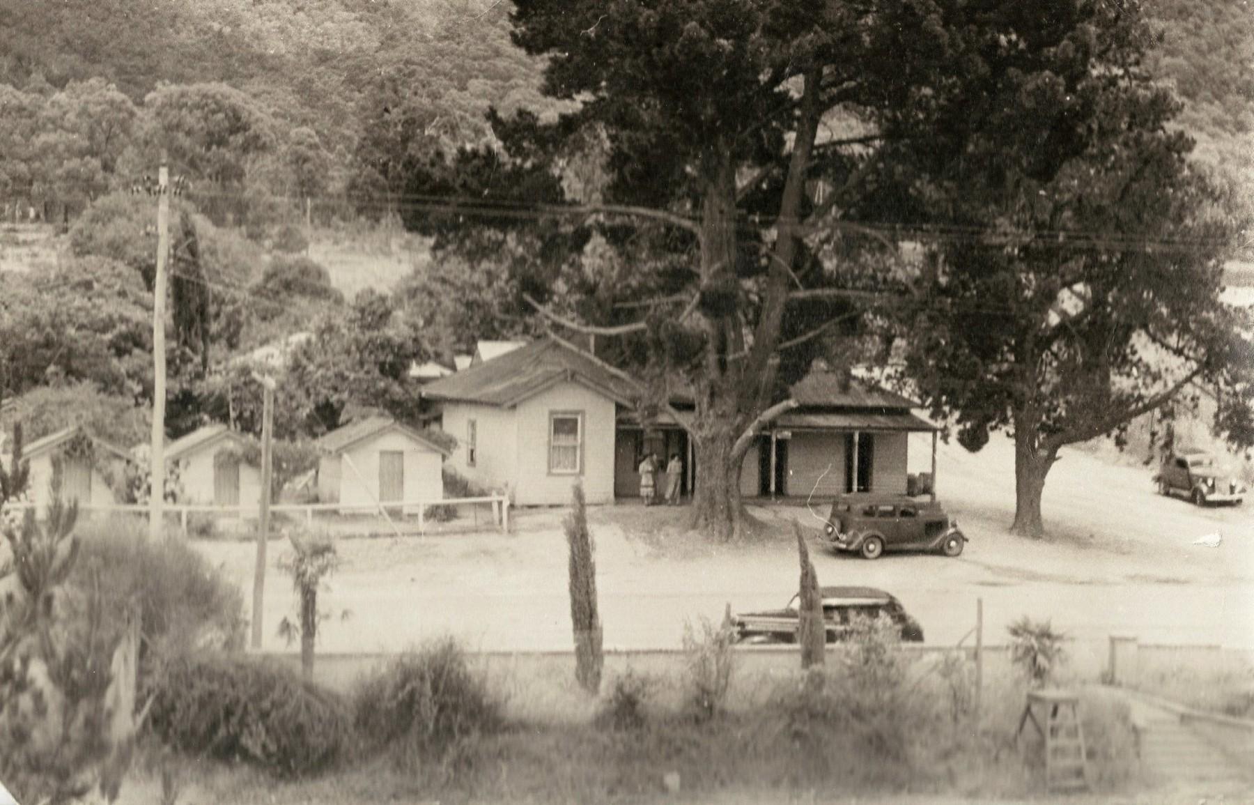 Bogong-Hotel-c.-1930