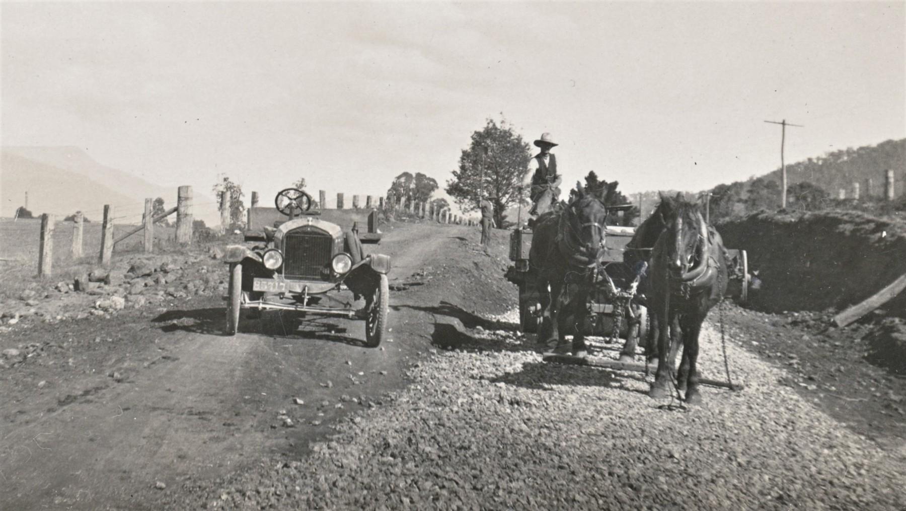 Robert-Reid-Tawonga-Road-south-of-Plantation-Lane