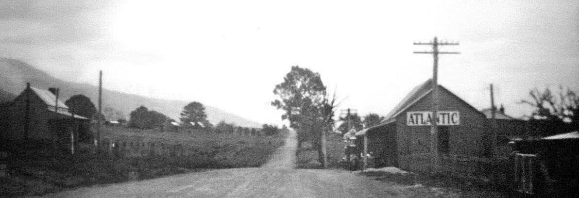 Tawonga-1940s-002