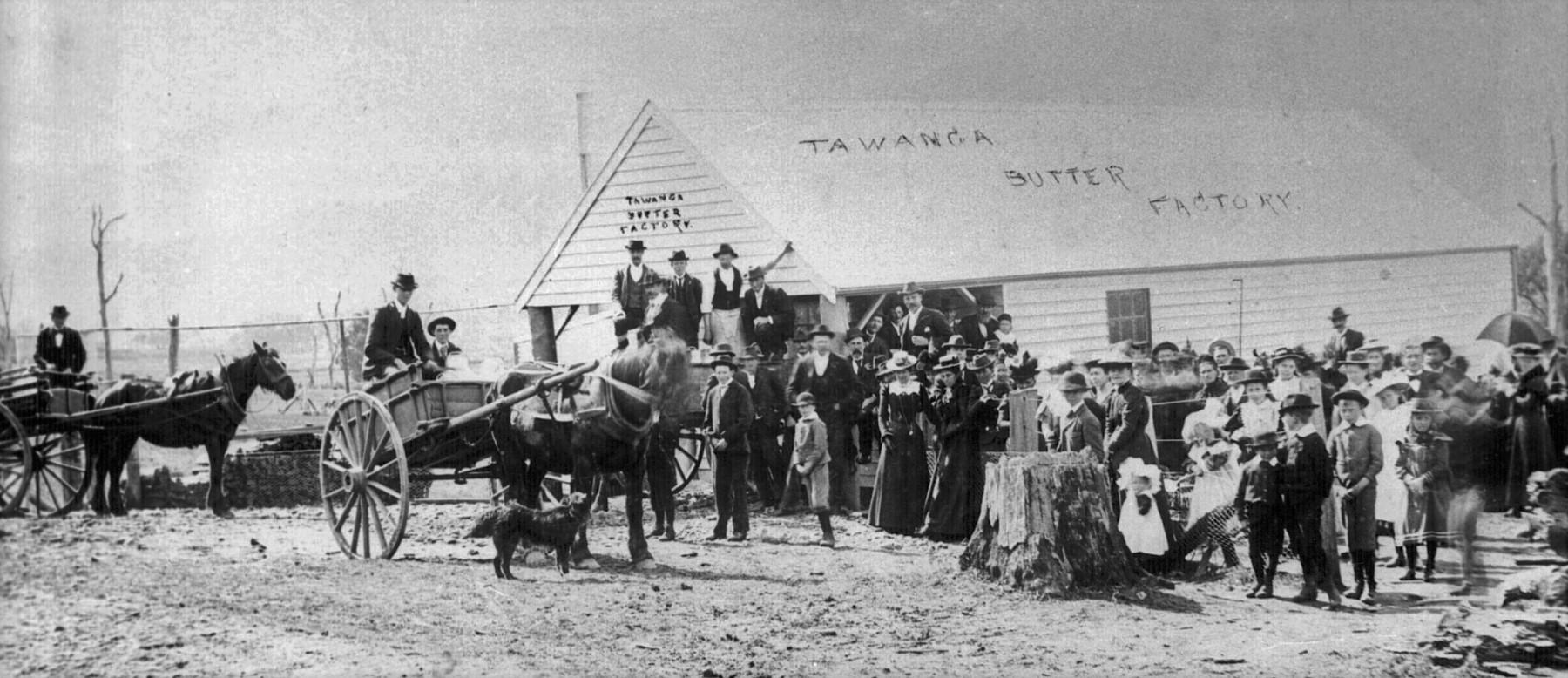Tawonga-Butter-Factory-002