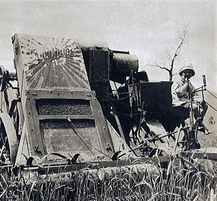 The-old-header-at-Higginsons-farm