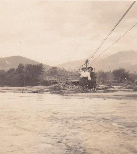 kiewa-river-flying-fox-1-002