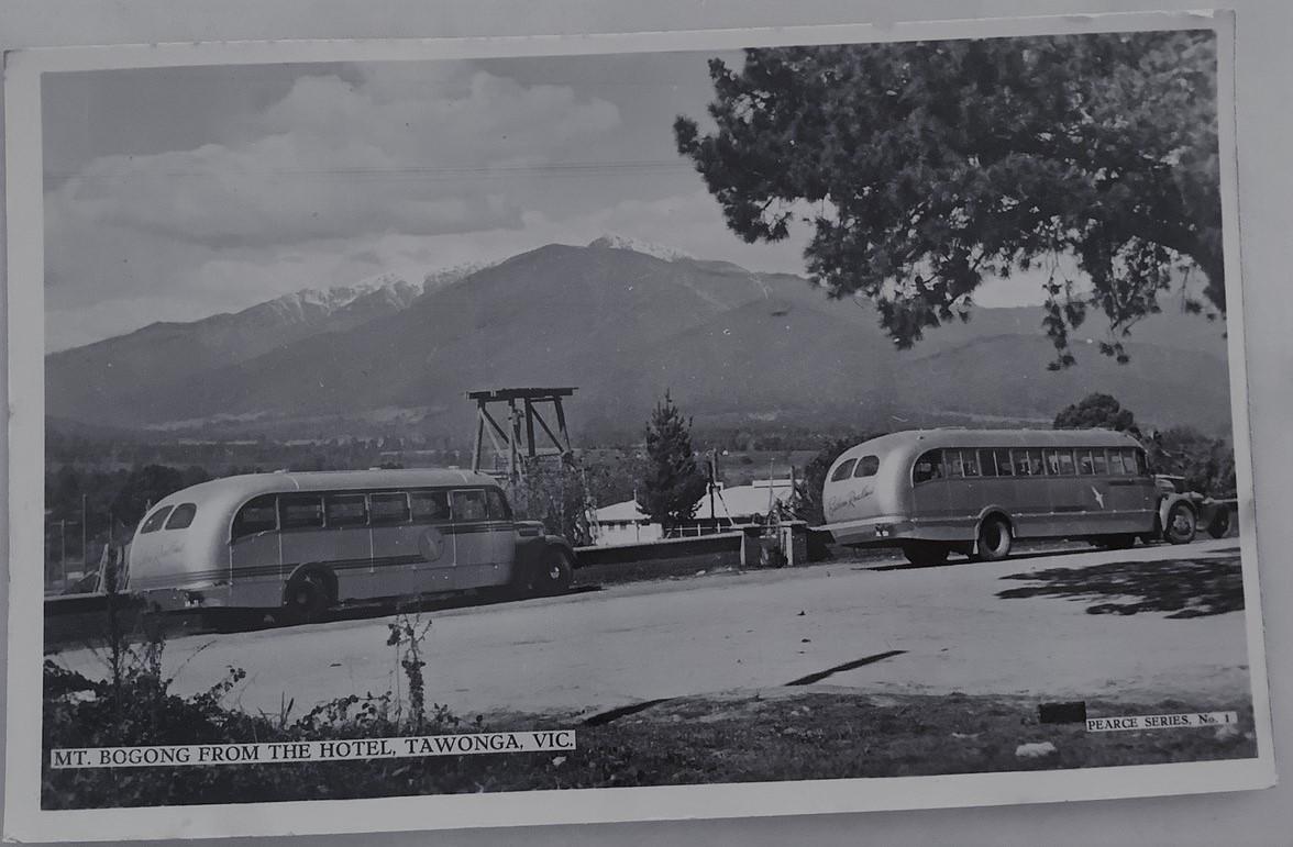 tawonga-postcard-series-003