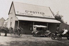 G-Potter-T.-Store