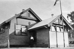 Tawonga-Primary-School-2-002