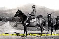 Thomas-Ryder-at-the-corner-of-Ryders-Lane