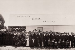 opening-of-the-Tawonga-Butter-Factory-1902