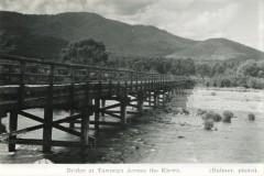 ryders-bridge