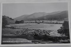 tawonga-postcard-series-002