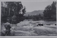tawonga-postcard-series-004