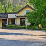Mount Beauty Medical Centre