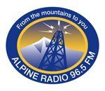 Alpine Radio