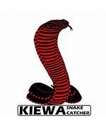 Kiewa Snake Catcher