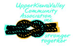 Upper Kiewa Valley Community Association